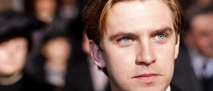 Dan Stevens Trivia: 40 interesting facts about the actor!