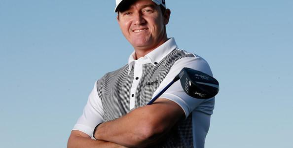 Jimmy Walker Trivia: 22 fascinating facts about the golfer!