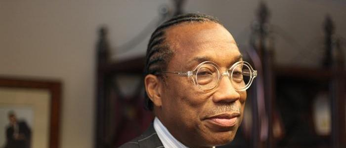 John Wiley Price Trivia: 19 interesting facts about the politician!