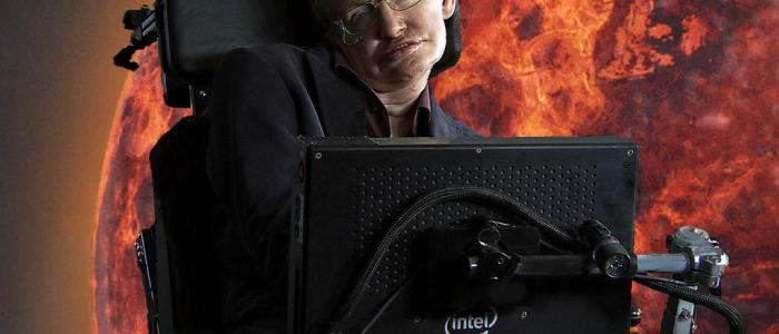 Stephen Hawking Trivia: 78 interesting facts about the theoretical physicist!