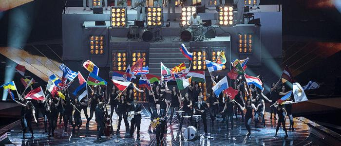 Eurovision Trivia: 28 fun facts about the European song Contest!