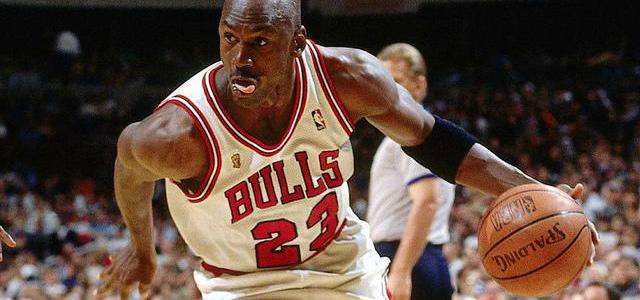 Michael Jordan Trivia: 31 fun facts about the basketball player!