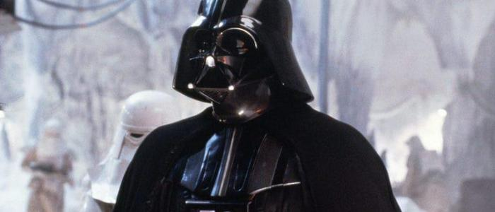Darth Vader Trivia: 16 facts you didn't know about the fictional character!
