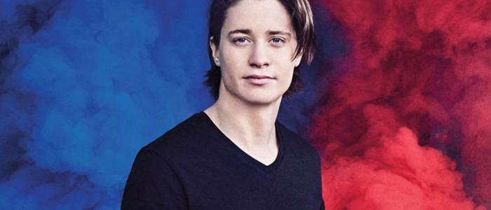 Kygo Trivia: 27 interesting facts about the musician!