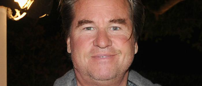 Val Kilmer Trivia: 20 fascinating facts about the actor!
