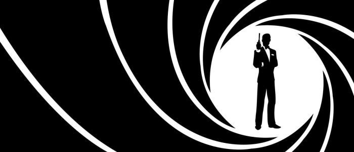 James Bond Trivia: 43 interesting facts about the movie series!