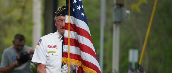 Memorial Day Trivia: 11 interesting facts about this symbolic holiday!