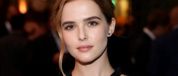 Zoey Deutch Trivia: 32 fun facts about the actress!
