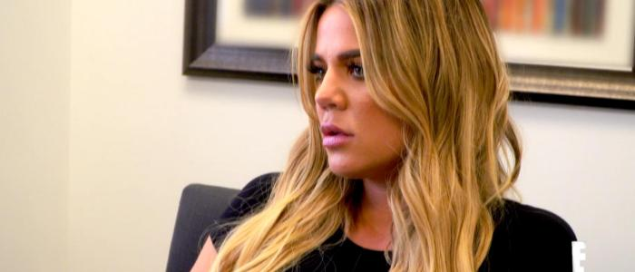 Khloé Kardashian Trivia: 24 intriguing facts about the socialite!