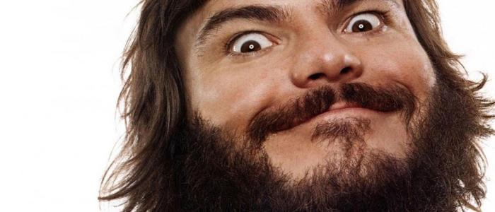 Jack Black Trivia: 23 fascinating facts about the actor!