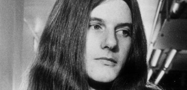 Patricia Krenwinkel Trivia: 51 interesting facts about the Manson family member!