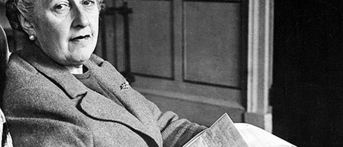 Agatha Christie Trivia: 37 fun facts about the famous writer!