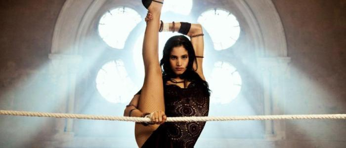 Sofia Boutella Trivia: 18 interesting facts about her!