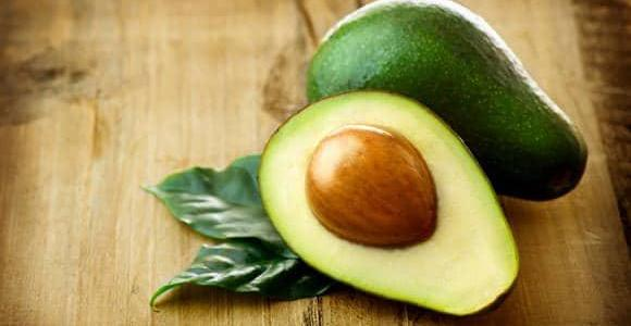 Avocado Trivia: 20 interesting facts about the super food!