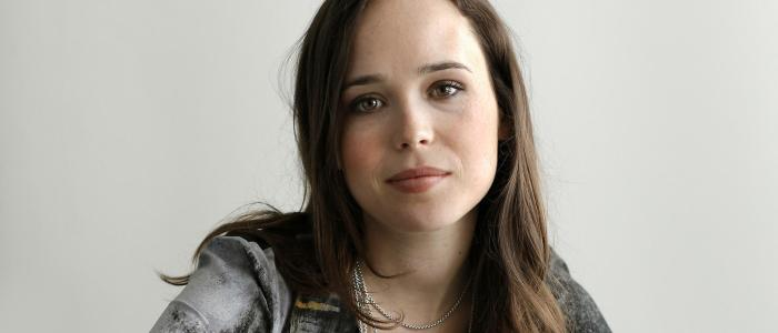 Ellen Page Trivia: 22 fun facts about the actress!