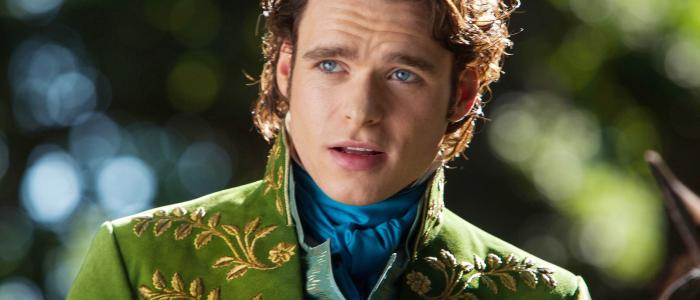 Richard Madden Trivia: 21 fascinating facts about the actor!