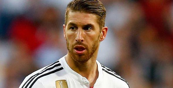 Sergio Ramos Trivia: 25 fun facts about the football player!