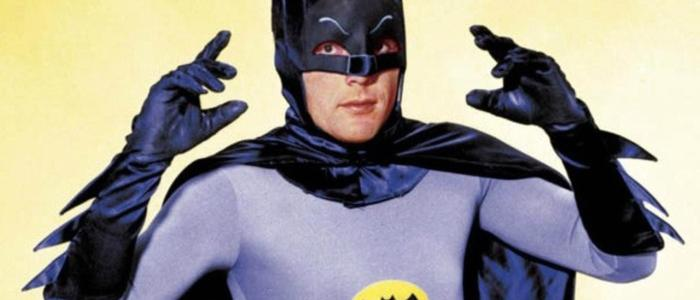 Adam West Trivia: 29 fascinating facts about the actor!