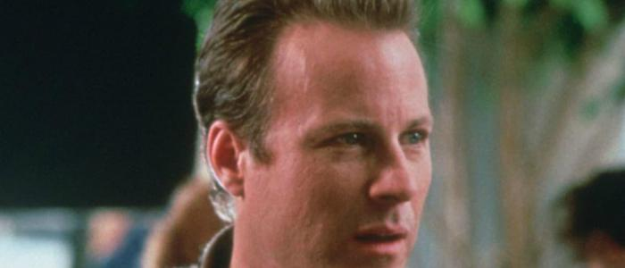 John Heard Trivia: 14 fun facts about the actor!