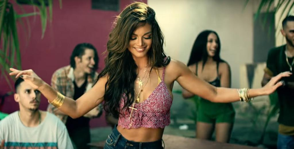 Zuleyka Rivera Trivia: 23 fun facts about the Puerto Rican model ...