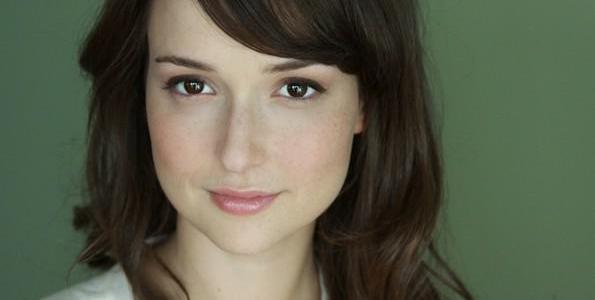 milana vayntrub trivia 16 interesting facts about the actress