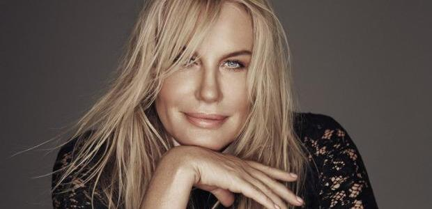 Daryl Hannah Trivia: 23 interesting facts about the actress!