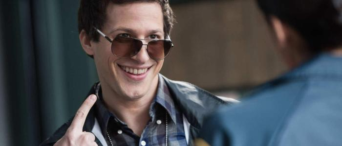 Andy Samberg Trivia: 16 interesting facts about the actor!