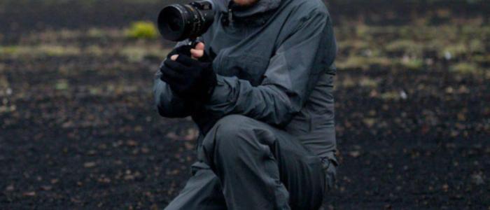 Darren Aronofsky Trivia: 43 interesting facts about the filmmaker!