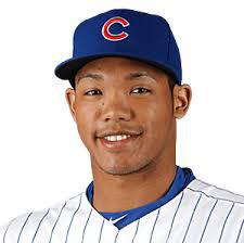 Addison Russell Trivia: 12 fascinating facts about the baseball player!