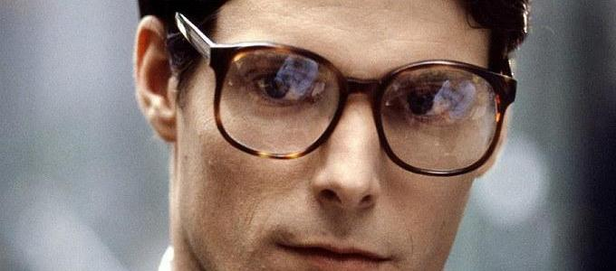 Christopher Reeve Trivia: 50 facts about the first superman!