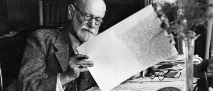 Sigmund Freud Trivia: 41 enthralling facts about the father of psychoanalysis!