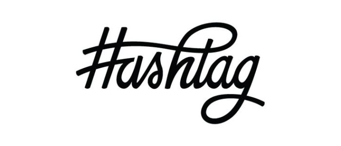 Hashtag Trivia 10 Fun Facts You Surely Didnt Know About The Symbol