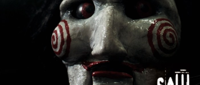 Jigsaw Trivia: 20 facts you probably didn't know about the fictional character!