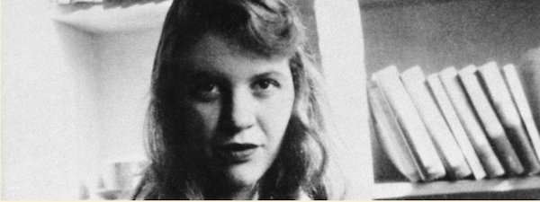 Sylvia Plath Trivia: 35 facts about the American poet and novelist