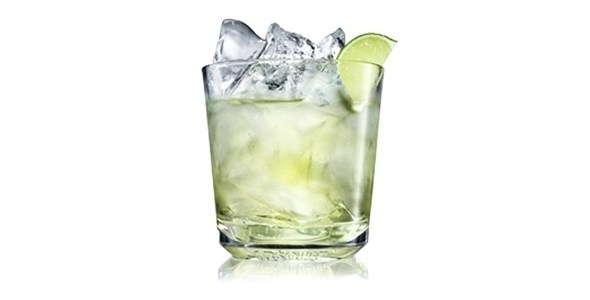 Vodka Trivia: 16 awesome facts about the top selling distilled spirit!