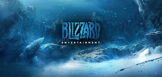 Blizzard Entertainment Trivia: 30 facts about the most successful gaming company!