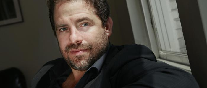 Brett Ratner Trivia: 20 facts about one of Hollywood's most successful filmmakers