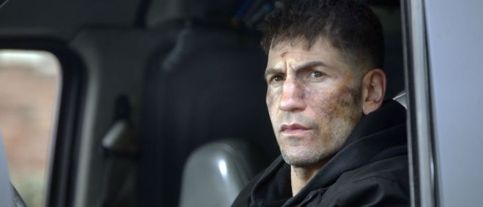 Jon Bernthal Trivia: 30 stunning facts about the multi-talented actor!