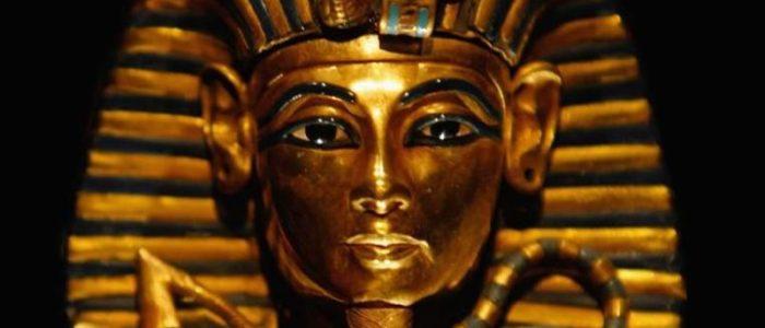 Tutankhamun Trivia: 20 awesome facts about the monumental pharaoh!
