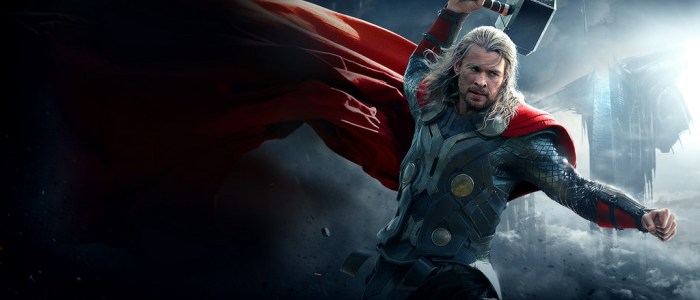 Thor Trivia: 30 amazing facts about this superhero!