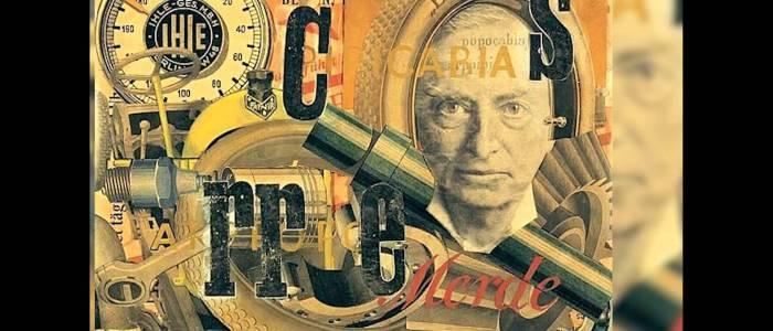 Dadaism Trivia: 15 facts about the leftist art movement