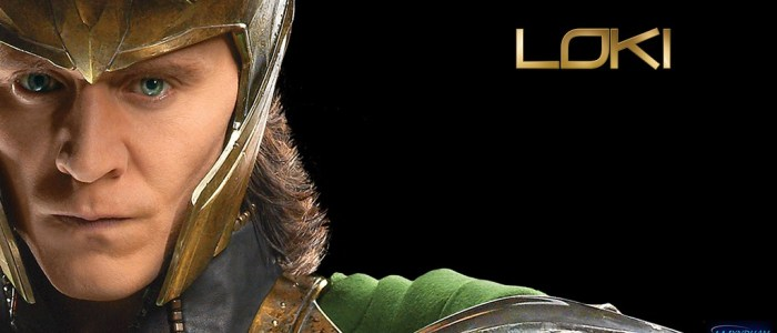Loki Trivia: 30 Amazing Facts about Marvel's Superhero!