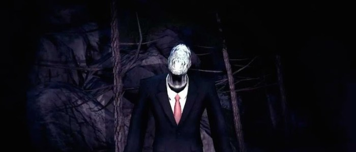 Slender Man Trivia: 20 Amazing facts about this movie!