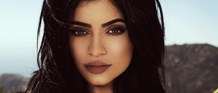Kylie Jenner : 20 facts you must know about the reality star!