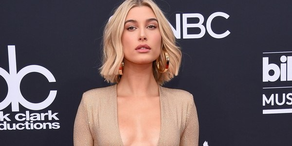 Hailey Baldwin: 20 facts about the model!