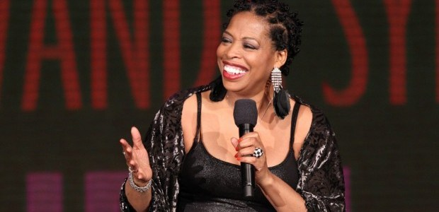 Adele Givens: 10 facts about the comedian!