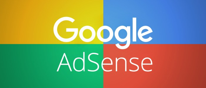 how to increase adsense revenue 5 tips showing how we managed to