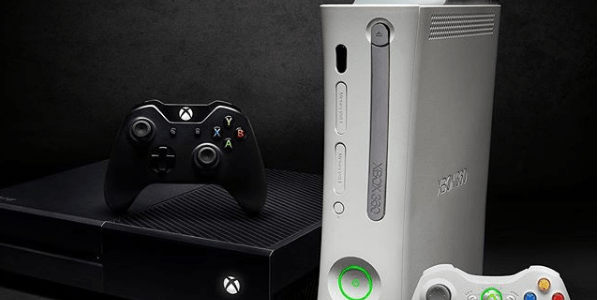 Xbox trivia: 105 facts about the best- selling videogame console!