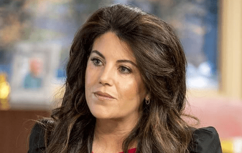 Monica Lewinsky trivia: 80 unknown facts about the activist