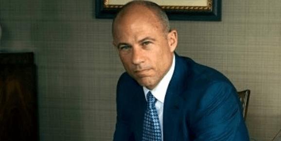 Michael Avenatti trivia: 50 unknown facts about the attorney!